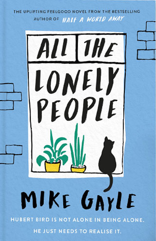 mike-gayles-all-the-lonely-people-cover.jpg