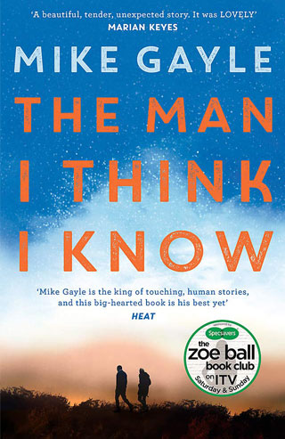 the-man-i-think-i-know-paperback.jpg