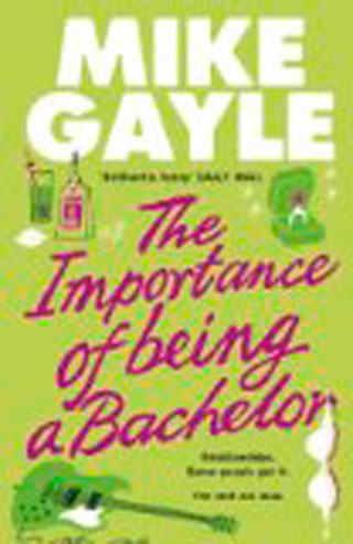 the-importance-of-being-a-bachelor